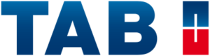 logo TAB Batteries
