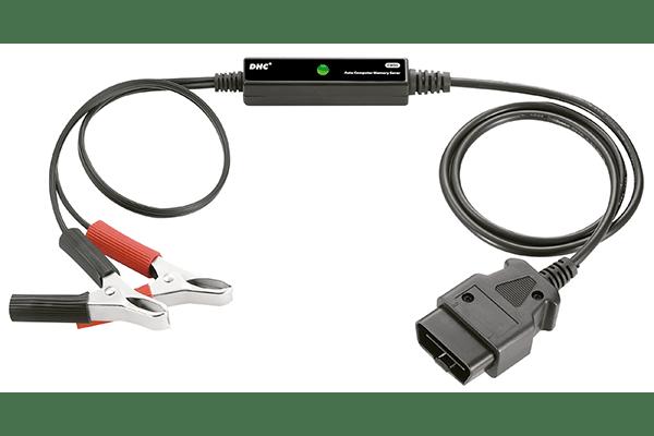 TAB Batteries - Salvamemorias para baterías