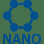 TAB Batteries - Baterías con nanotecnología