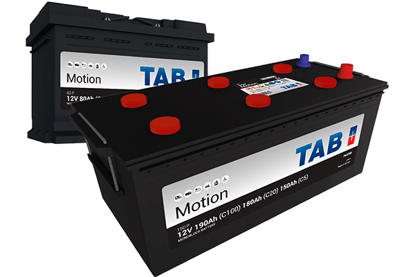 TAB Motion Pasted