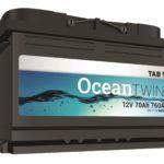 OceanTwinL3