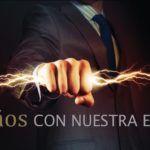 TAB SPAIN - 50 años TAB Batteries