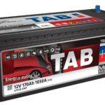 TAB SPAIN - Magic Truck
