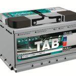 TAB Spain presenta su nueva gama de baterías de Gel