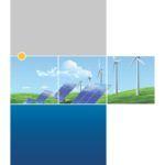 Nuevo catálogo Solar
