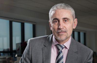 Gran acogida del Plan de Formación 2018/2019 de TAB Spain