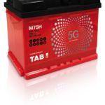 Presentación TAB Magic 5G