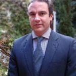 Nombramiento Fernando Pardo