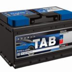 Nuevo catálogo y nuevo estándar en TAB Spain