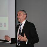 TAB Spain presenta su gama de productos