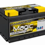 TAB Batteries presenta la gama TAB Magic Nano con nanotecnología